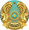Ревизионная комиссия по Атырауской области